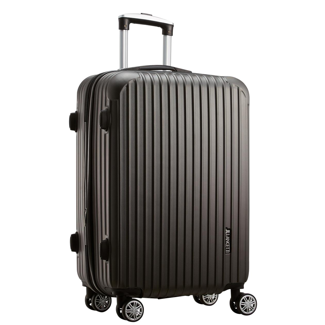 [란체티] 퍼스트 24인치 수화물 대인치 여행용캐리어 여행가방 케리어