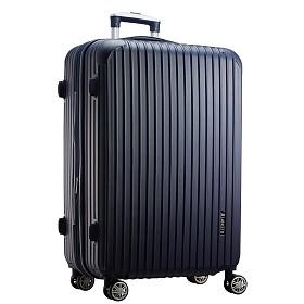 [란체티] 퍼스트 28인치 수화물 대인치 여행용캐리어 여행가방 케리어