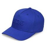 [언더컨트롤]UNDERCONTROL - GOTH / 5 PANNEL HARD TOP B B / BLUE_볼캡 야구모자