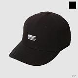 [HVPE] FLAG BALL CAP 야구모자 볼캡