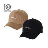 [캡텐] CAP10 아동 브루클린 선피치 볼캡CT65CCC001