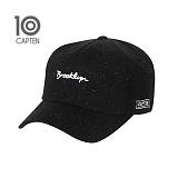 CAP10 - 성인 브루클린 볼캡CT65UPC001