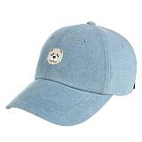 [모비토] Movito - 파스텔 픽셀 볼캡_MOBC635-AF3_LT.BLUE 16FW