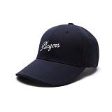 [어반플레이어스]TAIL LOGO BALLCAP (NAVY) 볼캡 야구모자