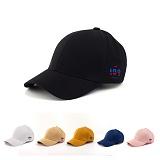 [티엔피]TNP - AC 109 STYLE BALL CAP(무지볼캡) 볼캡 야구모자