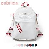 [버빌리안]BUBILIAN - 6447 3D BACKPACK 9 COLORS 망사 메쉬 백팩