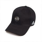 [누에보] NUEVO BALL CAP 누에보 신상 볼캡 NAC-610