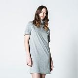 [칩먼데이] CHEAPMONDAY - SEEK DRESS W0380123 GYM 씨크 드레스