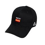 [누에보] NUEVO BALL CAP 누에보 신상 볼캡 NAC-611
