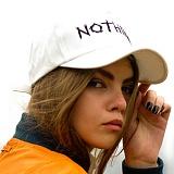 [더짐]THEZEEM - 61 NOTHING - BALL CAP(WHITE)볼캡 야구모자