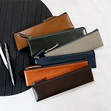 [디랩]D.LAB Leather pencilcase - 5color 필통