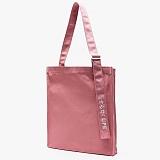 [피스메이커]PIECE MAKER - SENTAKU LIFE SHOULDER&TOTE BAG (ASH PINK) 센타쿠 에코백 애쉬 핑크