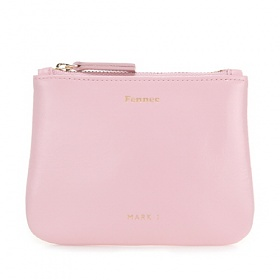 [페넥]Fennec Mark1 Pouch - 003 Light Pink 파우치