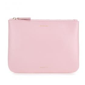 [페넥]Fennec Mark2 Pouch - 003 Light Pink 파우치