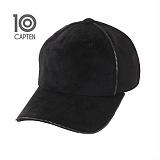 CAP10 - 성인 리클루시브 지퍼 볼캡
