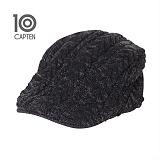 CAP10 - 성인 헌팅비니