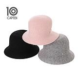 CAP10 - 성인 프리미엄MG스냅백