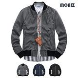 [모니즈]MONIZ 분또 블루종 BJP016