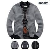 [모니즈]MONIZ 네오프렌 블루종 BJP012