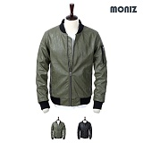 [모니즈]MONIZ 케이 레더블루종 JKL110