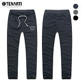 [테너티] 남녀공용 워프 기모 트레이닝팬츠 (TN012) 팬츠