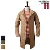 [해리슨]HARRISON - 라인차이나트렌치코트 RM1170