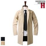 [해리슨]HARRISON - 싱글롱루즈핏코트 RM1169