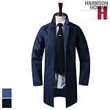 [해리슨]HARRISON - 세컨데님코트 RM1168