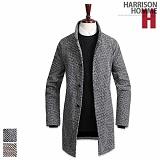 [해리슨]HARRISON - 레글런 하프코트 RM1153