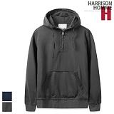 [해리슨]HARRISON - 후드 집업 1번 SU1025 후디