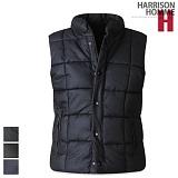 [해리슨]HARRISON - 웰론조끼 75 YM1016