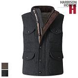 [해리슨]HARRISON - 조끼 406 DB1166