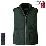 [해리슨]HARRISON - 조끼 408 DB1168