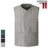 [해리슨]HARRISON - FW05 패딩베스트 RW1361