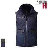 [해리슨]HARRISON - 040M 남 조끼 MW1001