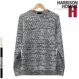 [해리슨]HARRISON - 철조망R MT1036 니트