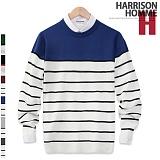 [해리슨]HARRISON - 뎅깡R MT1012 니트