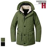 [해리슨]HARRISON - 15FW-04(온) RW1229 패딩