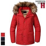 [해리슨]HARRISON - 14FW-01(온) RW1167 패딩