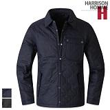 [해리슨]HARRISON - PD17 셔츠변형 경량 패딩 WS1249