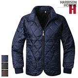 [해리슨]HARRISON - 기본 깔깔이 DD1002 패딩