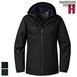 [해리슨]HARRISON - 036M 남 하드자켓 MW1003 재킷