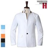 [해리슨]HARRISON - 린넨 자켓 PK1044 재킷