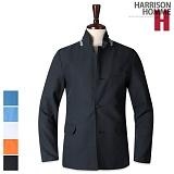 [해리슨]HARRISON - 린넨 비조 자켓 PK1047 재킷