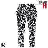 [해리슨]HARRISON - 28벌집 9부 DI1146 긴바지