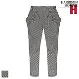 [해리슨]HARRISON - 24빗살 9부 DI1142 긴바지