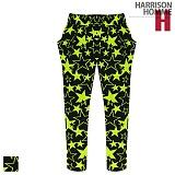 [해리슨]HARRISON - 23형광별 9부 DI1141 긴바지