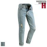 [해리슨]HARRISON - 7051슬림엔진 GJ1074 긴바지