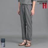 [해리슨]HARRISON - 스트라이프 긴바지 DB1135 긴바지