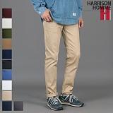 [해리슨]HARRISON - 사계절 면바지 SJ1001 긴바지
